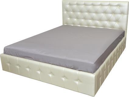 Ліжко Флоренція 3023