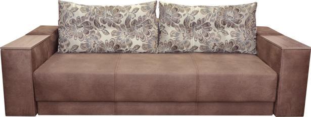 Прямий диван Нью-Йорк 3024