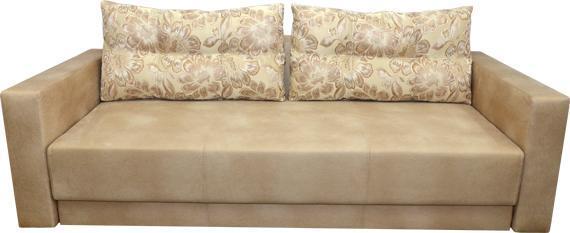 Прямий диван Орлеан 3030