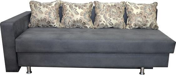 Прямий диван Мальта 3056