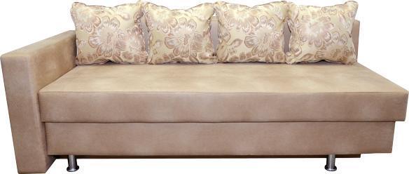 Прямий диван Мальта 3060