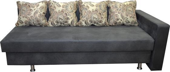 Прямий диван Мальта 3067