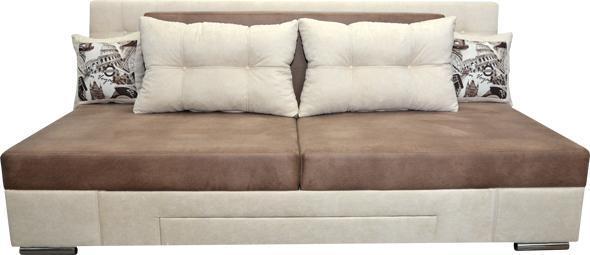 Прямий диван Дамар 3074