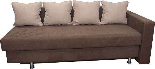 Прямий диван Мальта 3084
