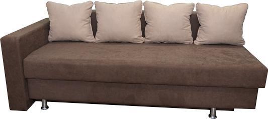 Прямий диван Мальта 3086