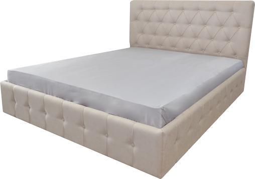 Ліжко Флоренція 3111