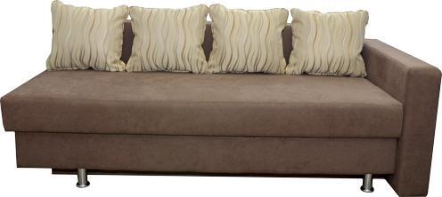 Прямий диван Мальта 3116