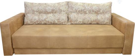 Прямий диван Орлеан 3133