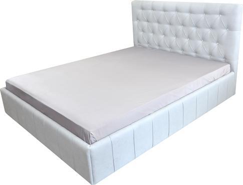 Ліжко Флоренція 3140