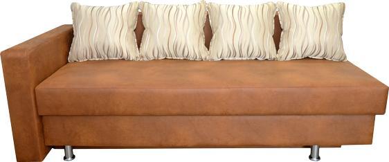 Прямий диван Мальта 3144