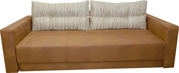 Прямий диван Орлеан 3149