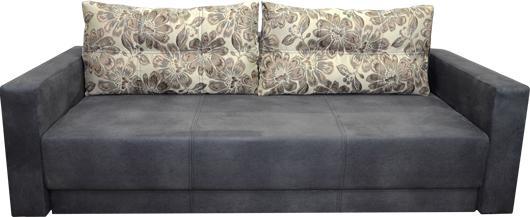 Прямий диван Орлеан 3157