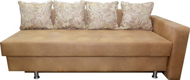 Прямий диван Мальта 3158