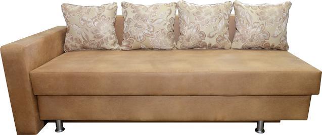 Прямий диван Мальта 3159