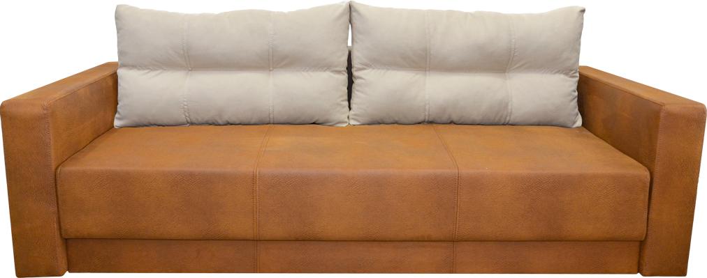 Прямий диван Орлеан 3235