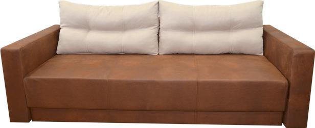 Прямий диван Орлеан 3240