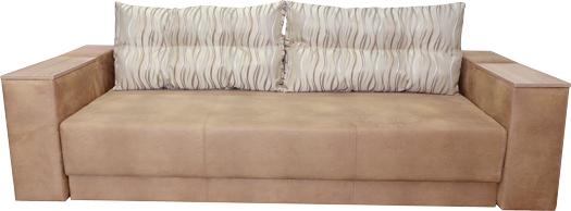 Прямий диван Нью-Йорк 3250