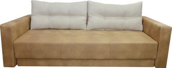 Прямий диван Орлеан 3279