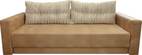 Прямий диван Орлеан 3288