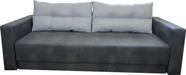 Прямий диван Орлеан 3298