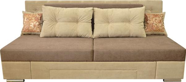 Прямий диван Дамар 3314