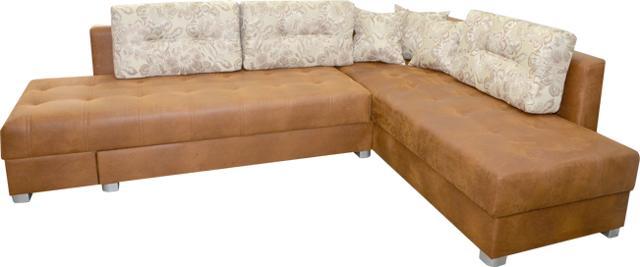 Кутовий диван Лондон 3336