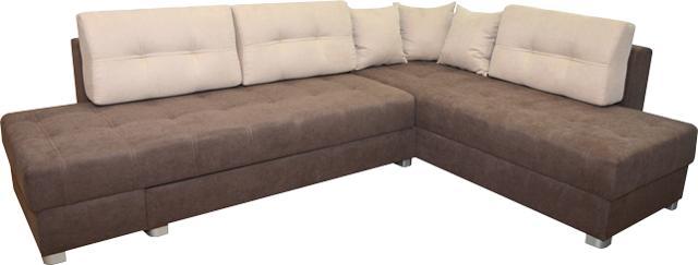 Кутовий диван Лондон 3345