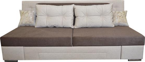 Прямий диван Дамар 3375
