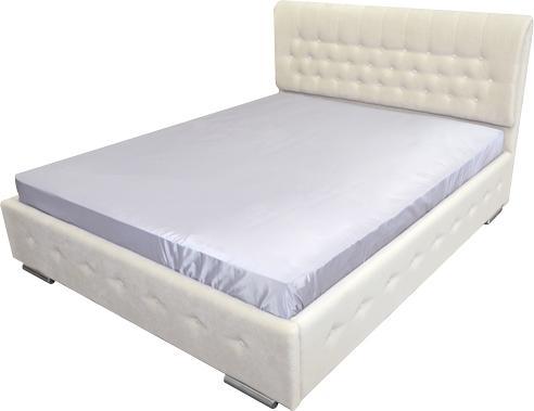 Ліжко Верона 3410