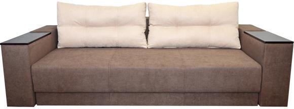 Прямий диван Нью-Йорк 3417
