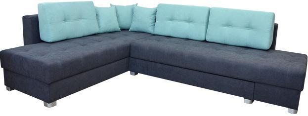 Кутовий диван Лондон 3431