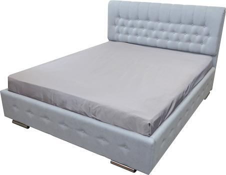 Ліжко Верона 3433