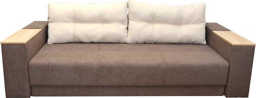 Прямий диван Нью-Йорк 3436