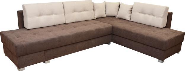 Кутовий диван Лондон 3452