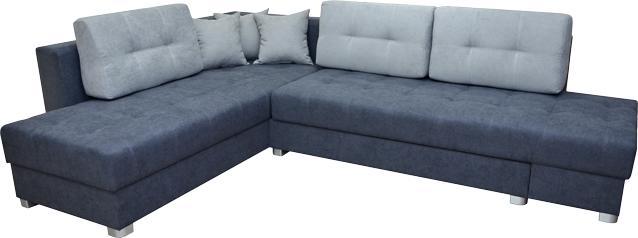 Кутовий диван Лондон 3463