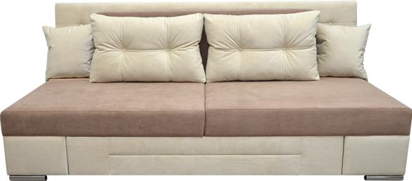 Прямий диван Дамар 3466