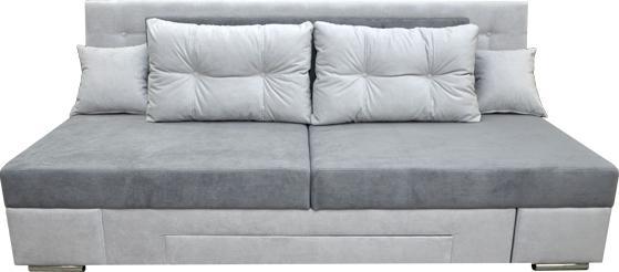 Прямий диван Дамар 3469