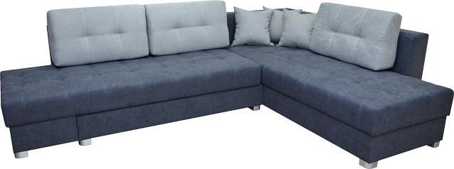 Кутовий диван Лондон 3473