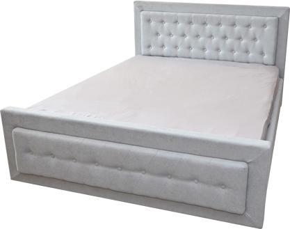 Ліжко Равенна 3474
