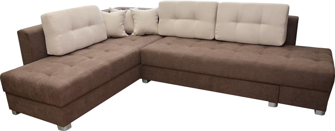 Кутовий диван Лондон 3498