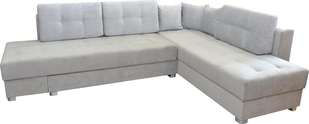Кутовий диван Лондон 3514