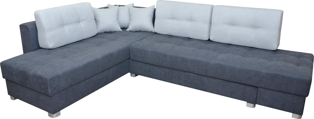 Кутовий диван Лондон 3524