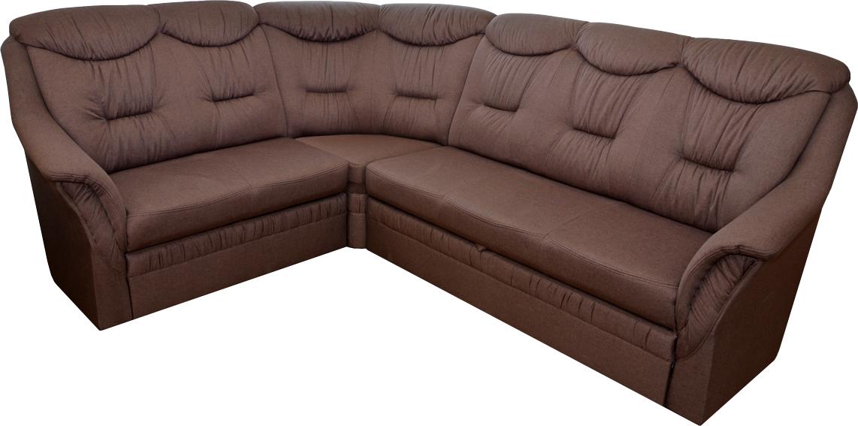 Кутовий диван Версаль 3541