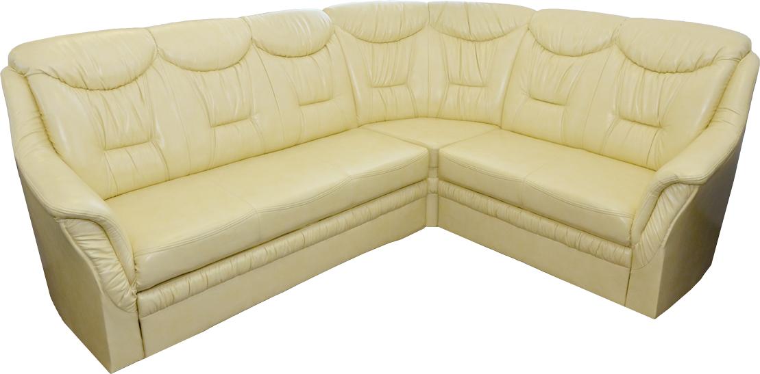 Кутовий диван Версаль 3542