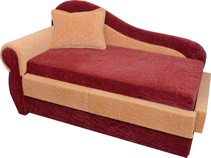 Прямий диван Мамбо 3547