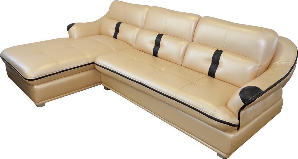 Кутовий диван Женева 3574
