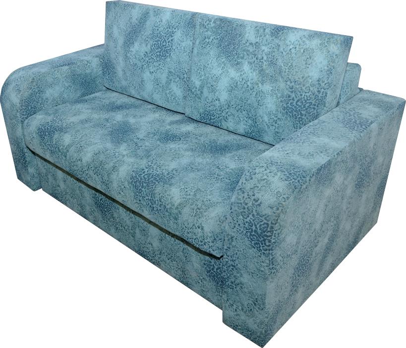 Прямий диван Лукас 3576