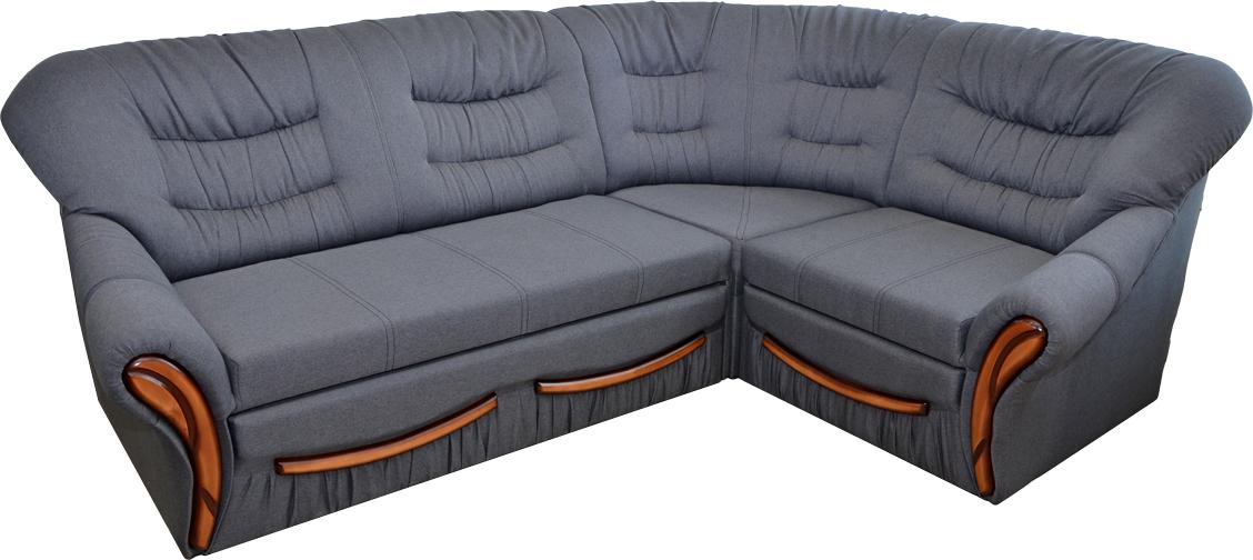Кутовий диван Діана 3580