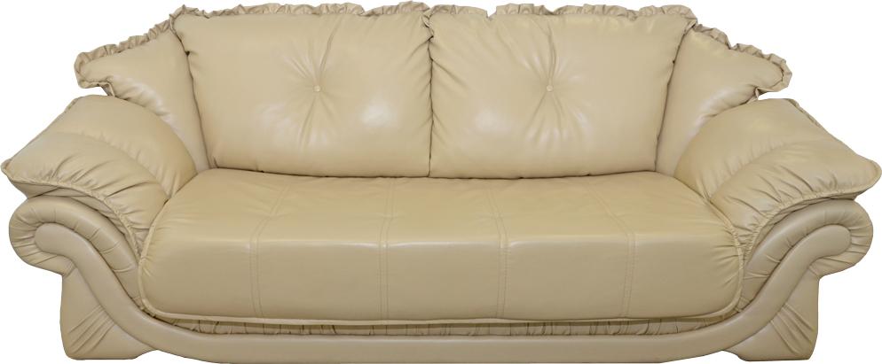 Прямий диван Ельза 3584