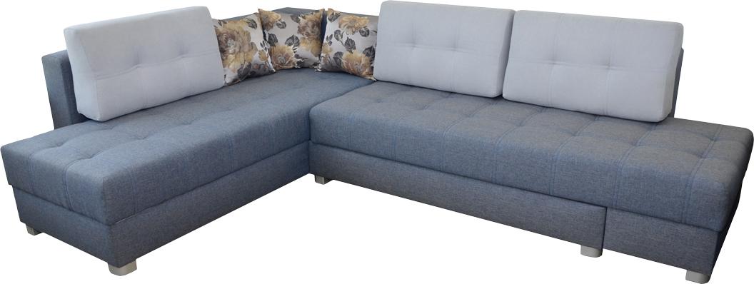 Кутовий диван Лондон 3594